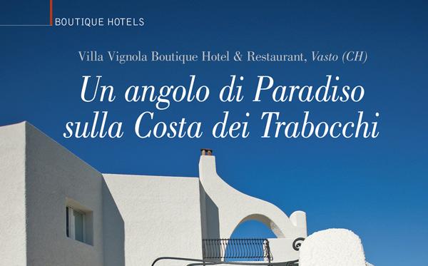 hotel_domani_villavignola