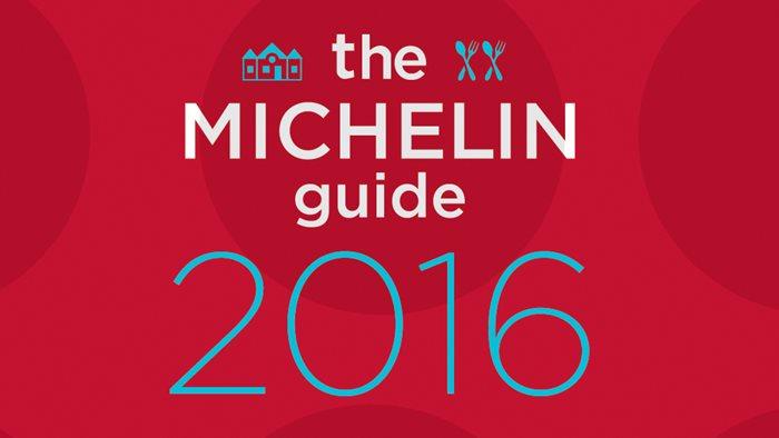 michelin2016